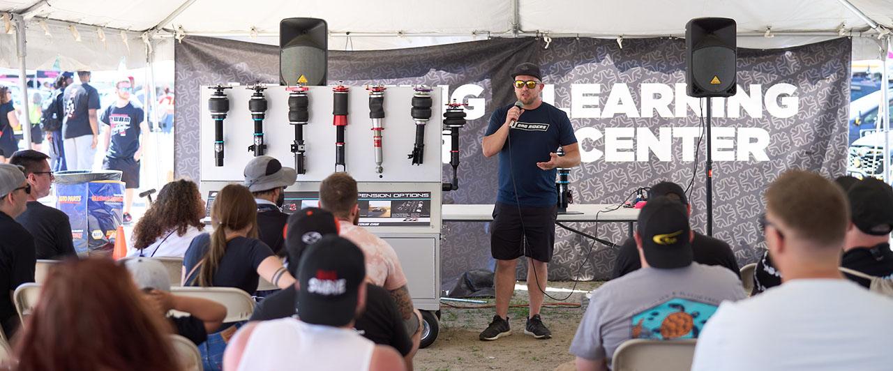 America S Largest Subaru Enthusiast Festival June 30 2019 Wicked Big Meet