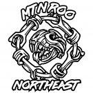 MtnRoo Northeast