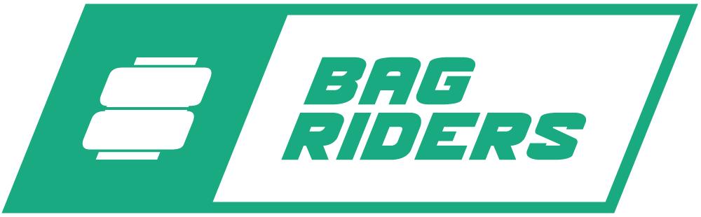 Bag Riders Wicked Meet