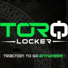 torq-masters industries inc