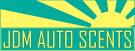 JDM Auto Scents