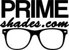 Prime Shades
