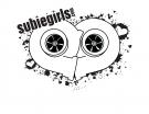 Subiegirls