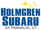 Holmgren Subaru