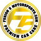 Fusion 5 Motorsports